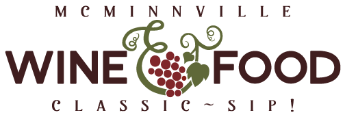 Three Feathers Cuvée Virginia 2017 - Silver Medal Winner in the McMinnville Wine & Food Classic SIP 2019