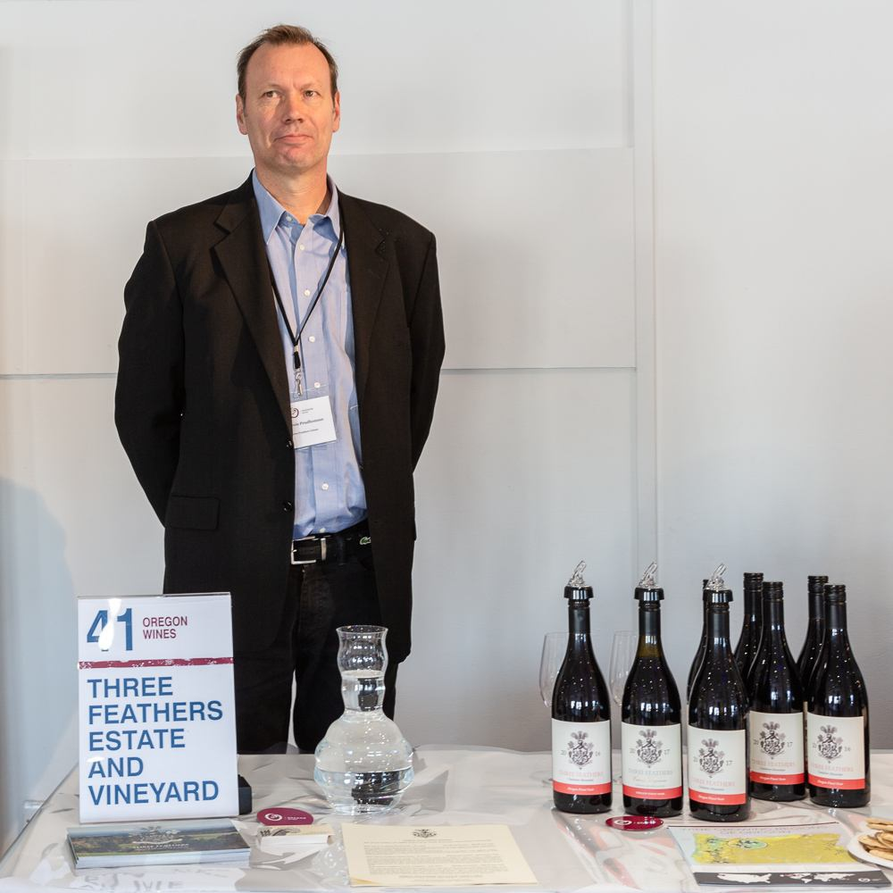 London-Wine-Tasting-Event-2019